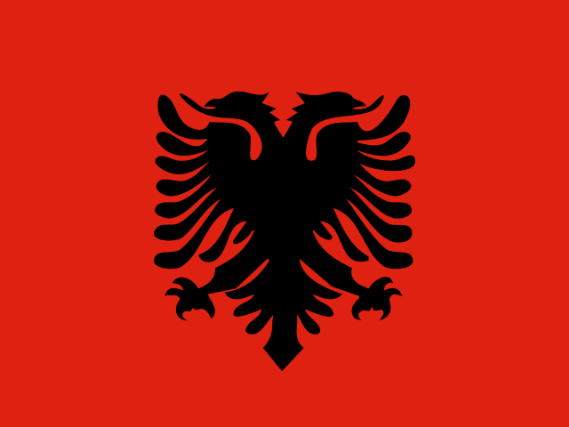 cheap international calls to Albania