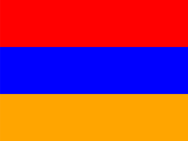 cheap international calls to Armenia