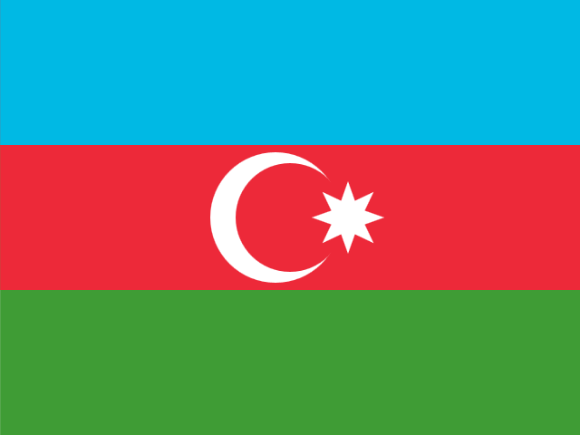 cheap international calls to Azerbaijan