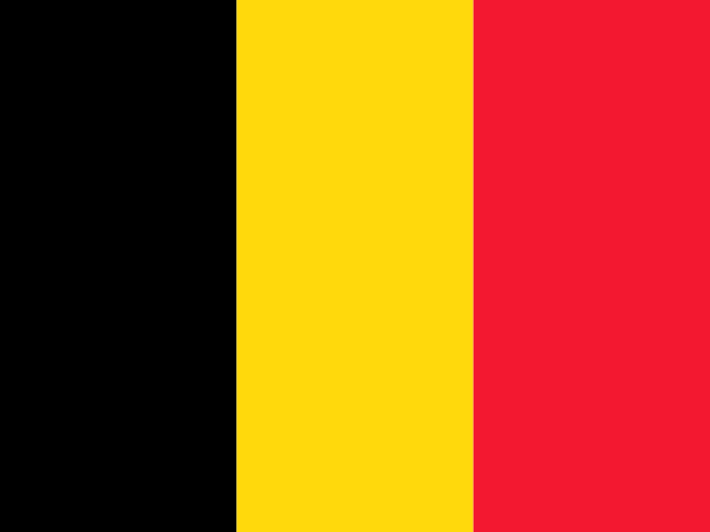 cheap international calls to Belgium