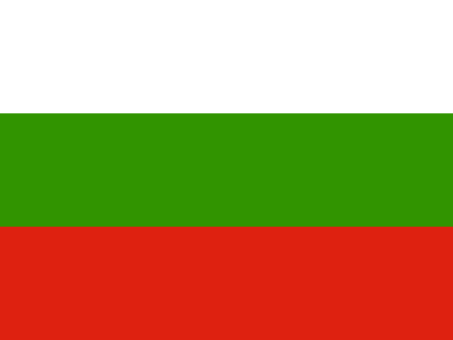 cheap international calls to Bulgaria