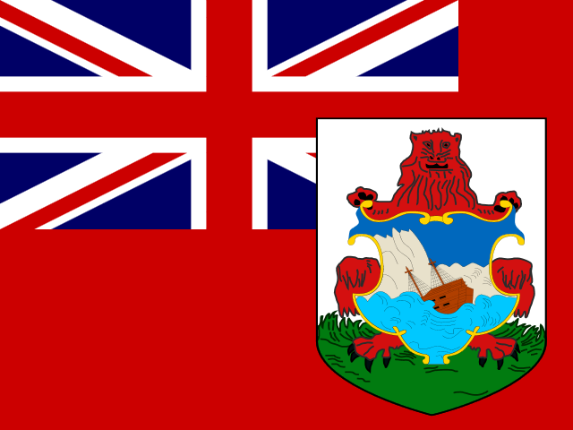 cheap international calls to Bermuda