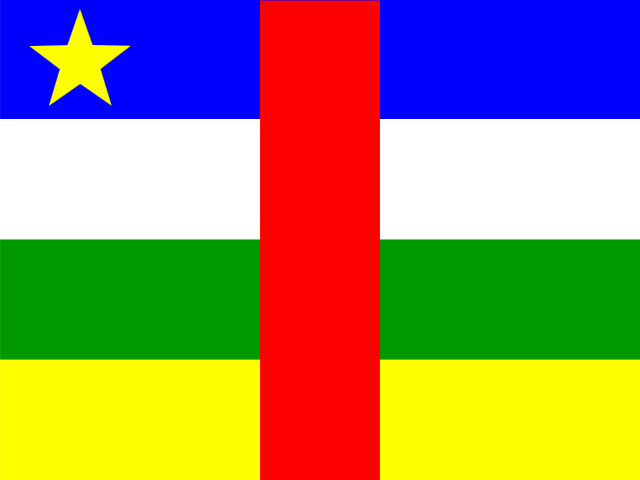 cheap international calls to Central African Republic