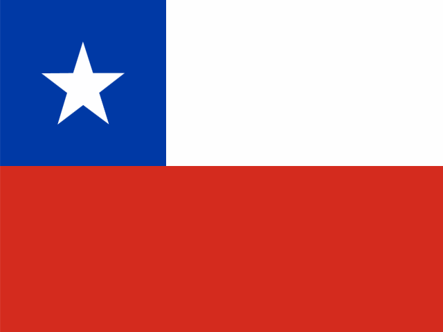 cheap international calls to Chile