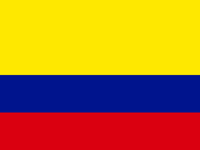 cheap international calls to Colombia