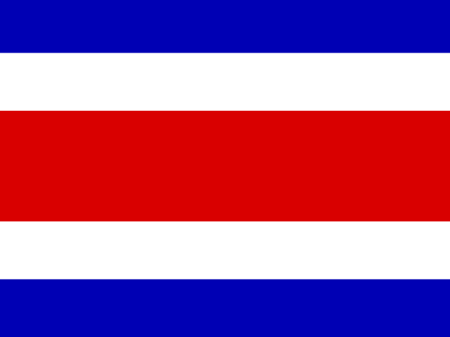 cheap international calls to Costa Rica