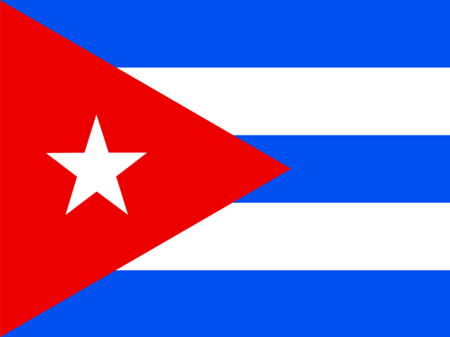 cheap international calls to Cuba