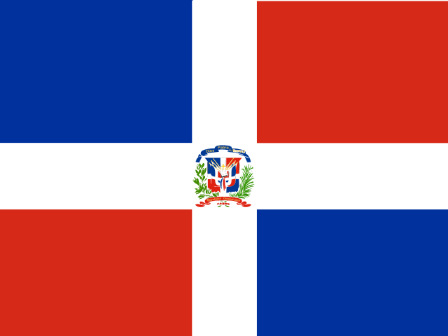 cheap international calls to Dominican Republic