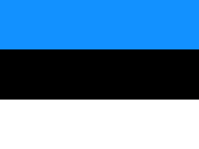 cheap international calls to Estonia