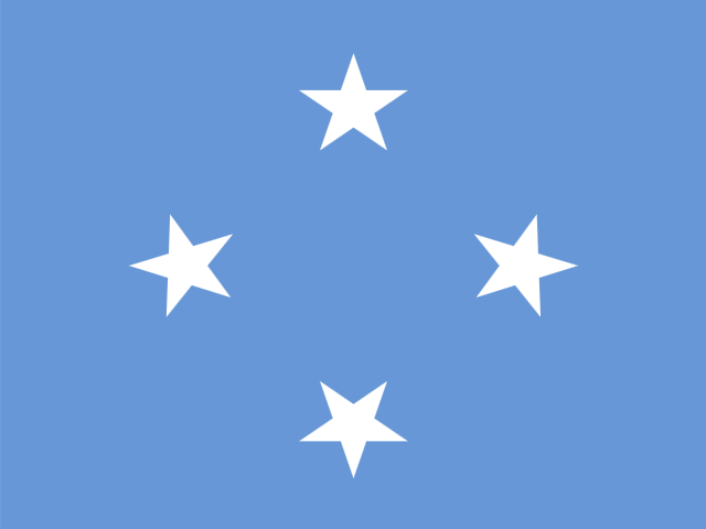 cheap international calls to Micronesia, Federated States of