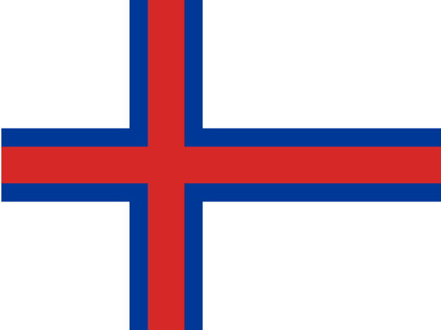 cheap international calls to Faroe Islands