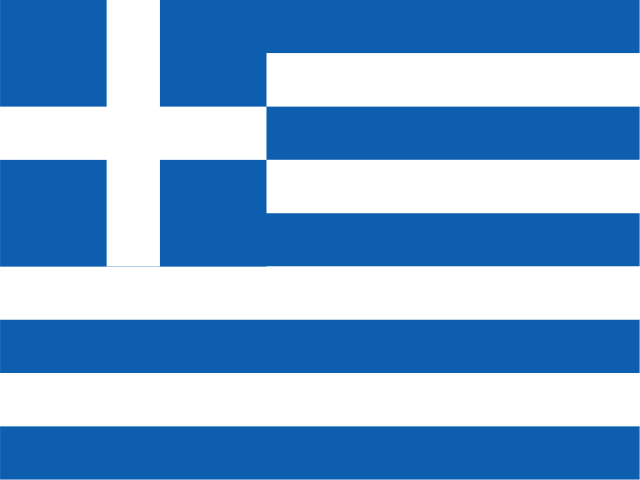 cheap international calls to Greece