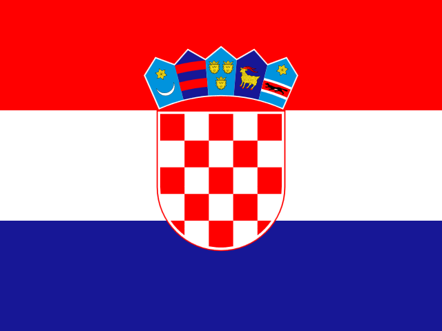 cheap international calls to Croatia