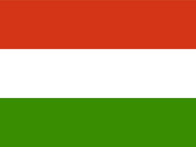 cheap international calls to Hungary