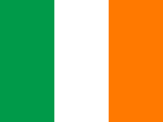 cheap international calls to Ireland