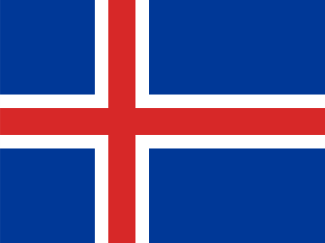 cheap international calls to Iceland