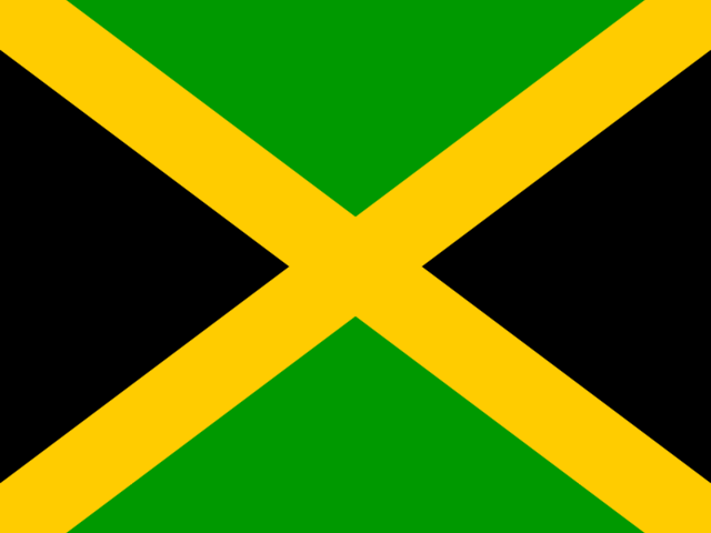 cheap international calls to Jamaica