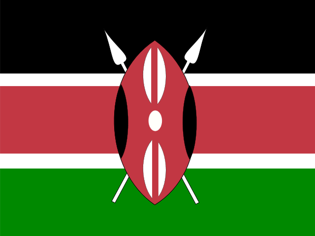 cheap international calls to Kenya