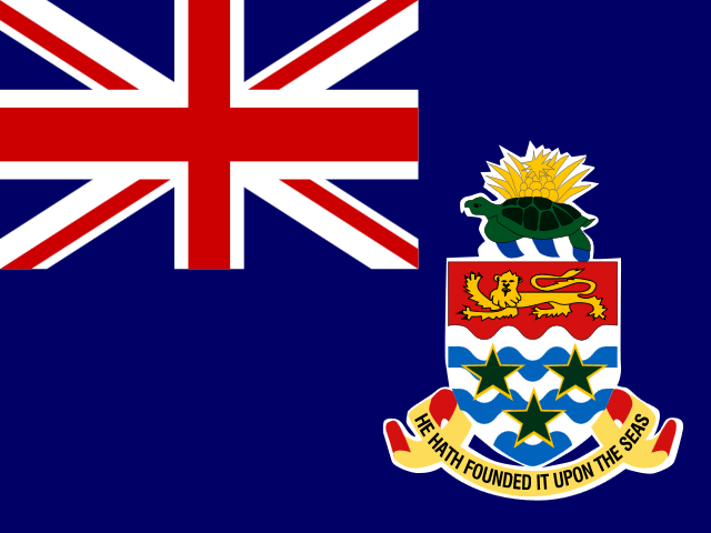 cheap international calls to Cayman Islands