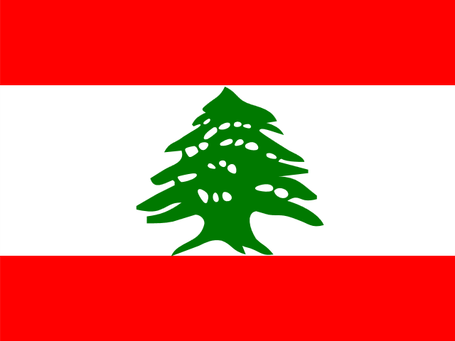 cheap international calls to Lebanon