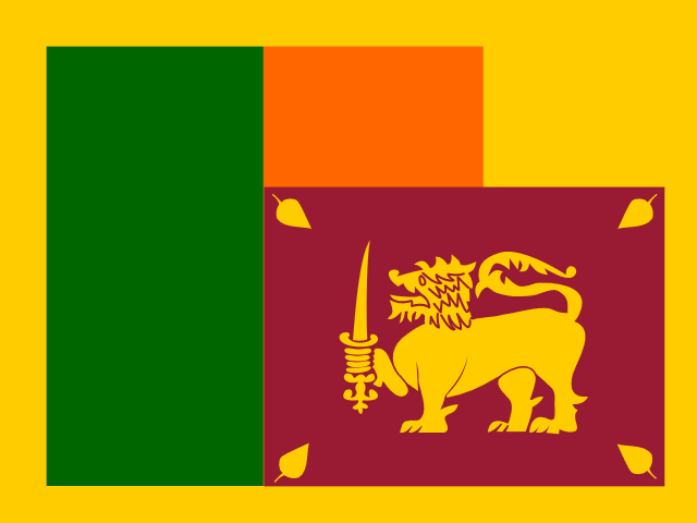 cheap international calls to Sri Lanka
