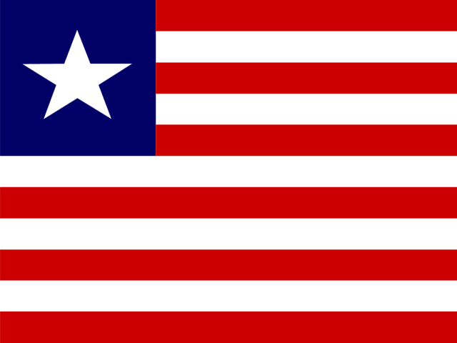 cheap international calls to Liberia