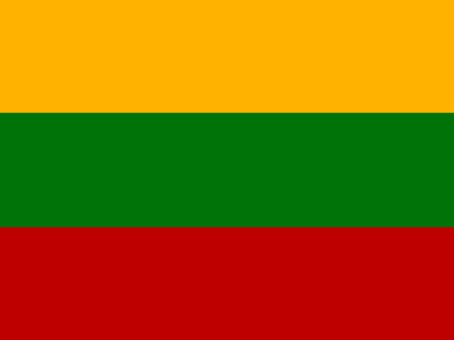 cheap international calls to Lithuania