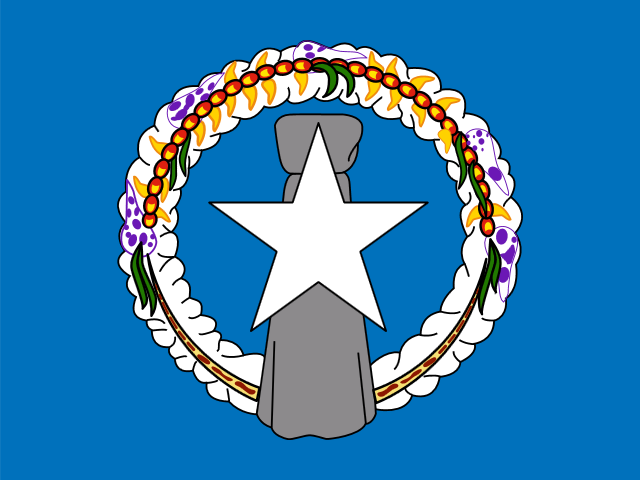 cheap international calls to Northern Mariana Islands