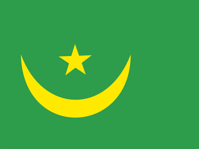 cheap international calls to Mauritania