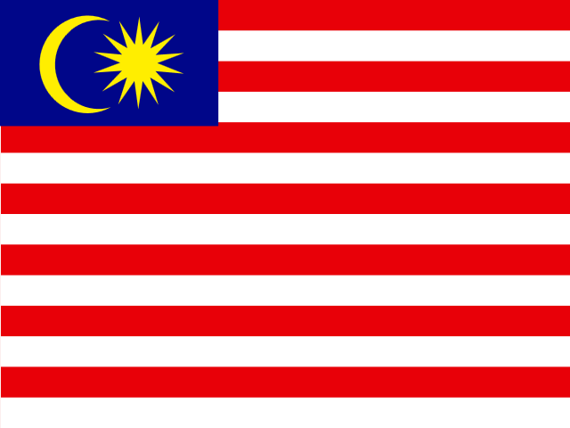 cheap international calls to Malaysia