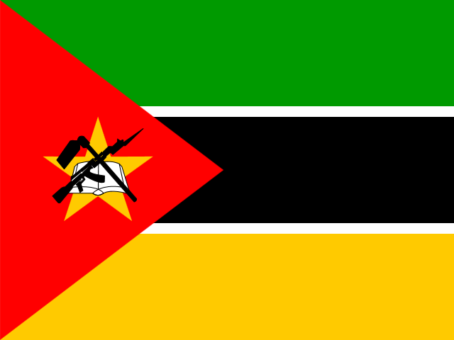 cheap international calls to Mozambique