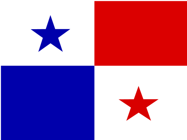 cheap international calls to Panama