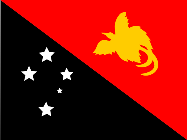 cheap international calls to Papua New Guinea