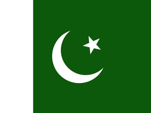 cheap international calls to Pakistan