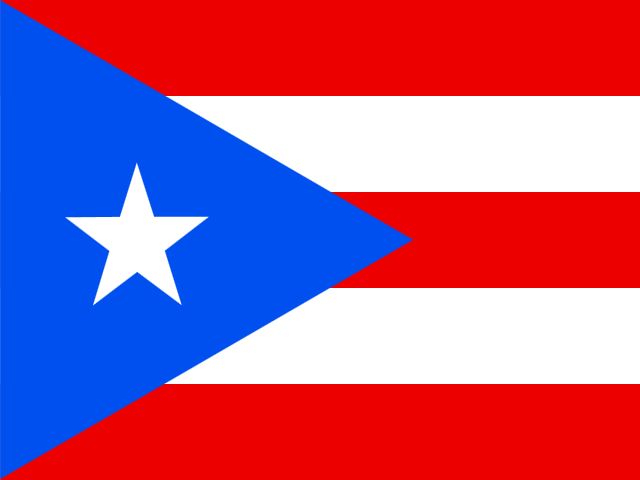 cheap international calls to Puerto Rico