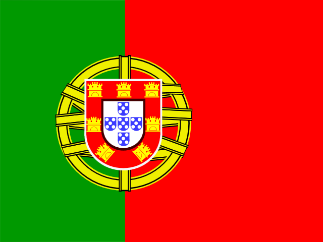 cheap international calls to Portugal