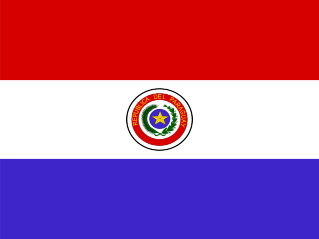 cheap international calls to Paraguay