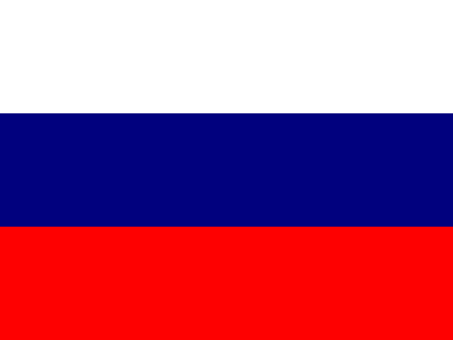 cheap international calls to Russian Federation