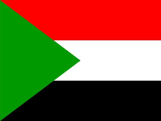 cheap international calls to Sudan