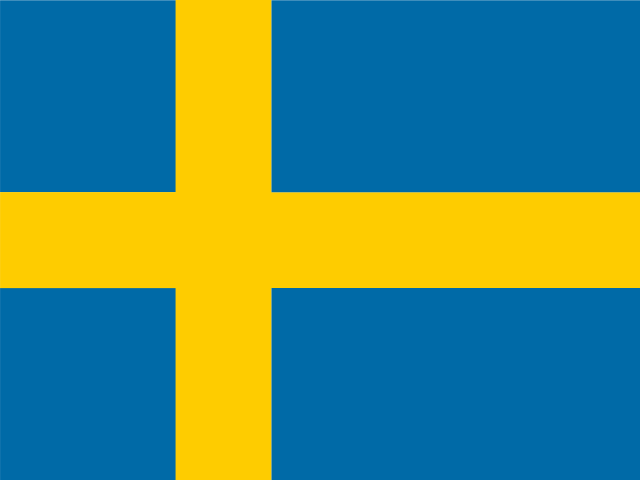 cheap international calls to Sweden