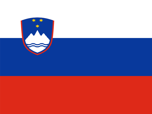 cheap international calls to Slovenia