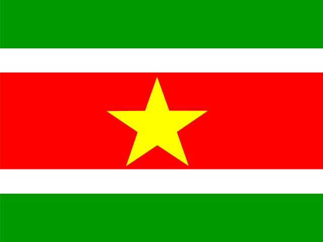 cheap international calls to Suriname
