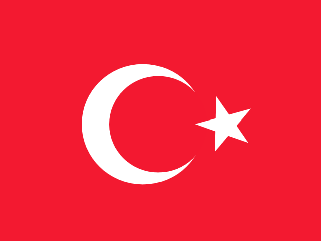 cheap international calls to Turkey