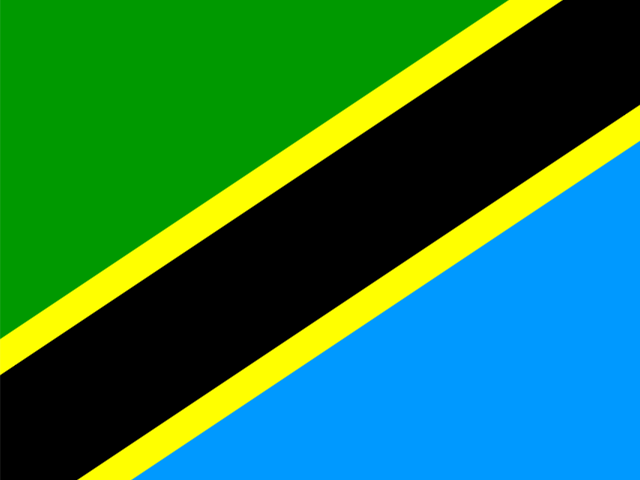 cheap international calls to Tanzania, United Republic of