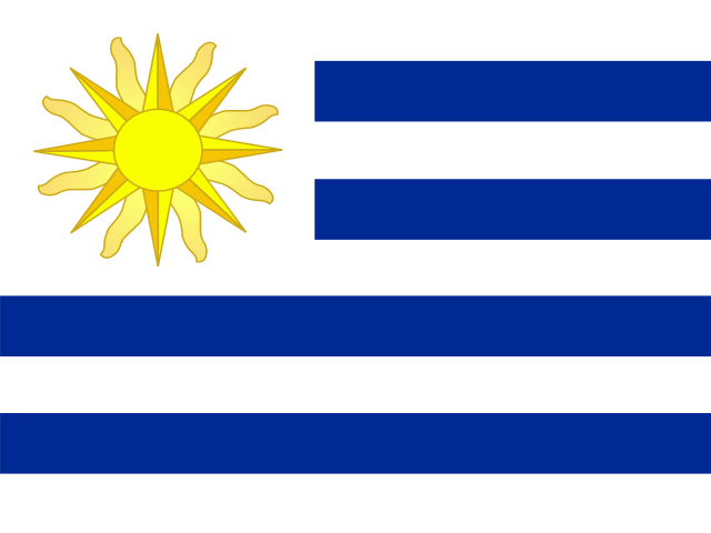 cheap international calls to Uruguay
