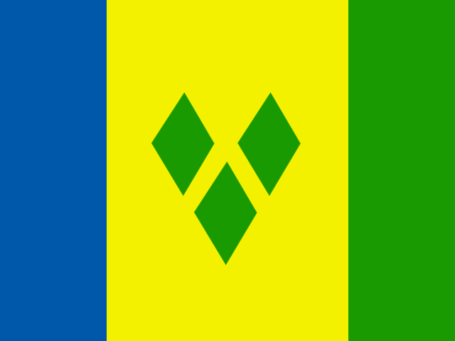 cheap international calls to Saint Vincent and the Grenadines