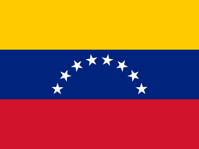 cheap international calls to Venezuela