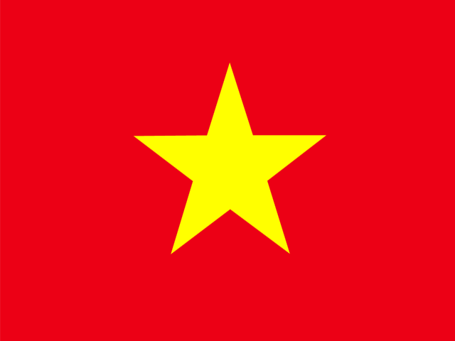cheap international calls to Viet Nam