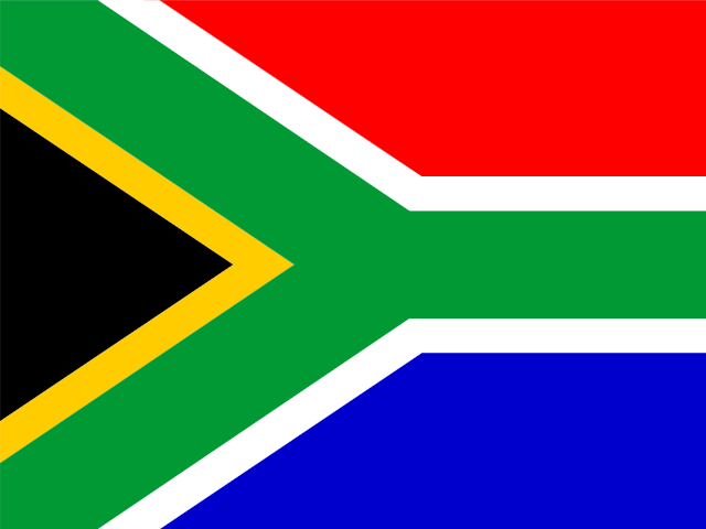 cheap international calls to South Africa